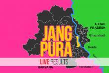 Praveen Kumar (AAP) Election Result 2020 Live Updates: Praveen Kumar of AAP Wins