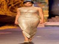 Kalki Koechlin, Aditi Rao steal the show at India Bridal Fashion Week