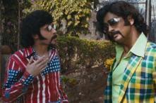 Chashme Baddoor: 15 'kameena' wisecracks from the film