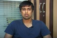Juhu rave: Rahul Sharma faces arrest