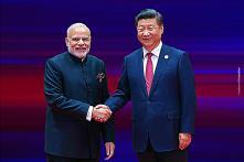 PM Modi-Xi Jinping Will 'Definitely' Meet During SCO Summit: India's Envoy