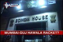 Mumbai NIA-I-T raids: Cash haul at Rs 10 crore
