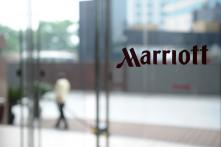 Marriott Goes Green: Hotel Giant to Eliminate Tiny, Plastic Toiletry Bottles