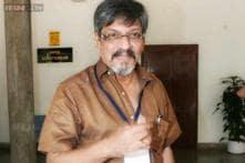 Amol Palekar appointed chairman of India's Oscar jury