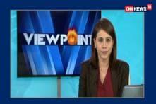 Viewpoint: DMK Chief Stalin Bats For Rahul Gandhi As PM