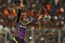KKR Spinner Sunil Narine's Action Reported Ahead of IPL