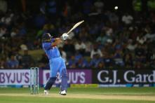 Teams Need to Reconsider Batting First Conservatism at World Cup