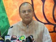 BJP opposes proposal to grant autonomy to J-K