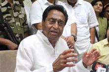 Only Vegetarian, No Criminal Record: Kamal Nath Govt Announces Norms for Appointment of Pujaris