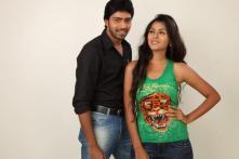Video: The Trailer of Telugu film 'Sudigadu'