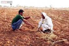 Three Maharashtra farmers ended lives on budget day