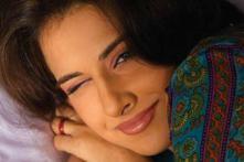 'Kahaani' high over, where is Vidya headed?