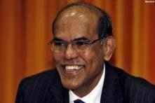 Subbarao faced hostile political environment: AK Bhattacharya