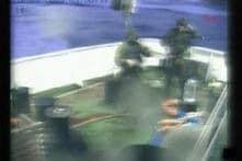 Flotilla raid: Israel remains unapologetic
