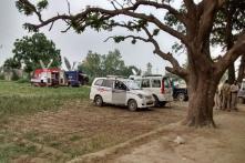 Badaun murders: Three accused get bail