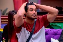 Bigg Boss 13 Day 65 Written Updates: Housemates Revolt Against Captain Sidharth Shukla