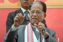 Why Scrap Final NRC after Taking Credit of Draft, Asks Former Assam CM Tarun Gogoi