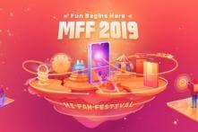 Mi Fan Festival 2019 Deals: Re 1 Flash Sale on Poco F1 at 2PM Today