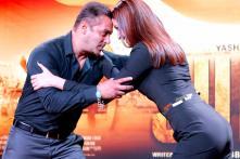 Salman-Anushka Launch 'Sultan' Trailer, Kalki-Naseeruddin Attend 'Waiting' Premiere
