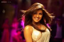 Zoya had warned me to lose all the muscles for 'Dil Dhadakne Do': Priyanka Chopra