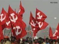Left sees red in West Bengal, Kerala bypolls