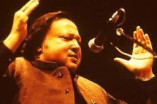 Remembering Nusrat Fateh Ali Khan: His Best Compositions