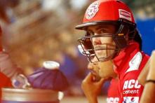 IPL 8: I can't be a match-winner all the time, says Glenn Maxwell