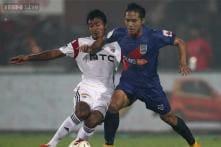 In pics: Atletico de Kolkata vs FC Goa, ISL, Match 55