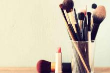 Men's Admiration Or Women's Jealousy? Here's What Your Make-up Does