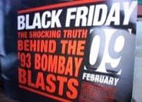 <I>Black Friday</I> set to break its jinx