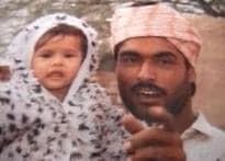 Sarabjit's sister carries 18 rakhis to Lahore prison