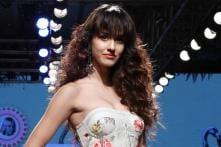 Will Shave Head If It Benefits Narrative, Says Disha Patani