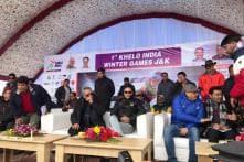 Srinagar Mayor Calls for Cancellation of Khelo India Winter Games Amid Coronavirus Fears
