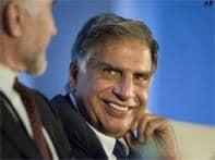 Tata admits Jaguar Land Rover deal was bad timing