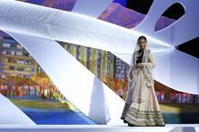 Sabyasachi Mukherjee wanted 'purist ethnic look' for Vidya Balan