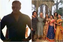 Salman Khan's Dabangg 3 Trailer to be Attached with Akshay Kumar's Housefull 4