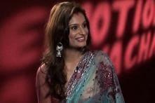 I had a miscarriage, fine now: Dimpy Mahajan