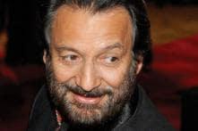 Vishwaroopam 2: It's the only way to work with Kamal Haasan, says Shekhar Kapur