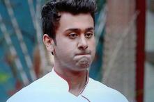 Delhi boy Ripudaman Handa bags 'MasterChef' title