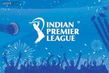 IPL Scandal: ED conducts raids across India, probes UK connection