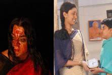 It's 'Kalpana' v/s 'Sidda Ganga' on September 28