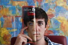 Meet Matteo Achilli, the 'Italian Zuckerberg'