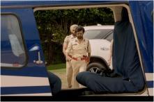 Rajinikanth Plays a 'Bad Cop' in Darbar Trailer