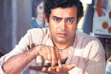 Sanjeev Kumar: The best mainstream hero Bollywood ever had