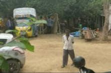 Gau Rakshak Targets Muslim Family for 'Slaughtering Cow' in B'luru