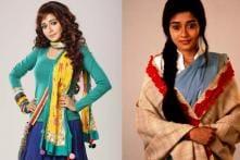 Uttaran takes 18-yr leap, Tina plays double role