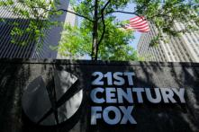 US Gives Disney Approval to Buy Fox Amid Bidding War With Comcast