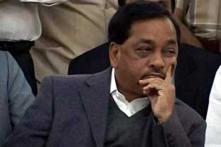 Maharashtra polls: Narayan Rane, Harshwardhan Patil among 14 former ministers who lost poll battle