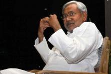 Bihar CM Misses Yoga Day Event, JD(U) Says Nitish Kumar Performed Asana at Home