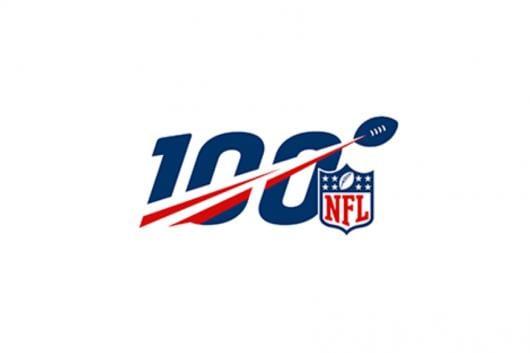 Image for Representation (Source: Twitter/ NFL)